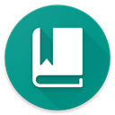 Bookoid icon