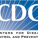 Center for Disease Control and Prevention icon
