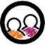 OpenMeetings icon