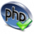 ExeOutput for PHP