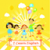 PlayKids – Interactive English Learning
