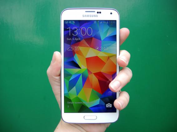 Samsung_Galaxy_S5_smartphone_review 13