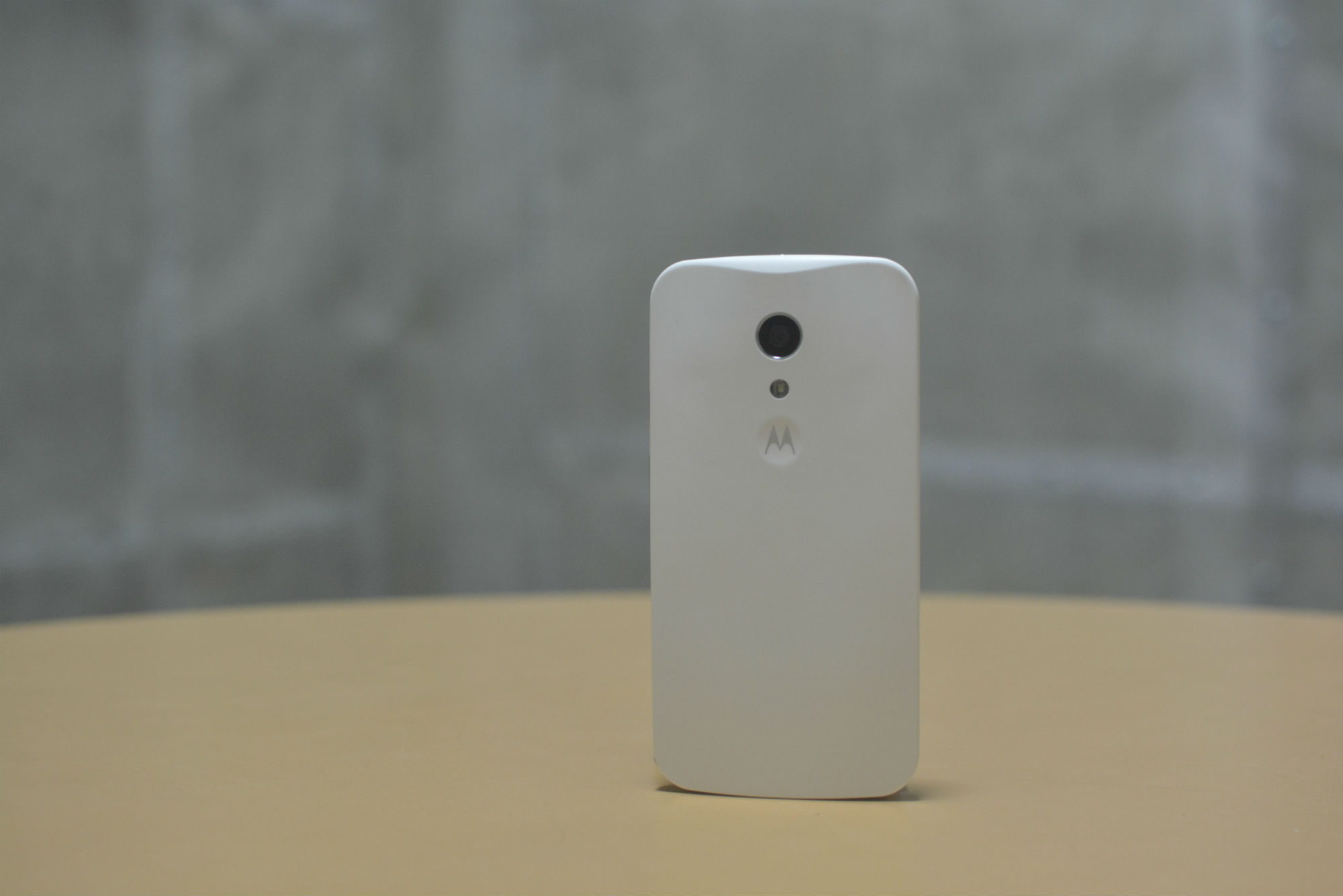 Moto-G-2nd-gen-review-collection-b