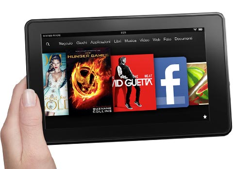 best-kindle-fire 02