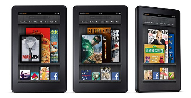 best-kindle-fire 03