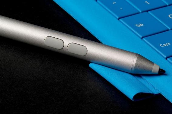 Microsoft Surface Pro 3 07