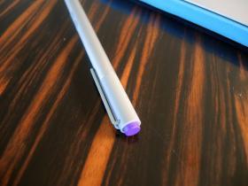 Microsoft Surface Pro 3 08