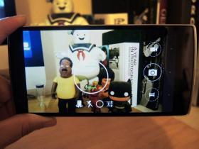 OnePlus One 09