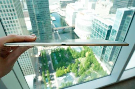 Samsung-Galaxy-Tab-S-10.5 02