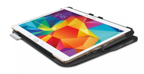 Samsung-Galaxy-Tab-S-10.5 05