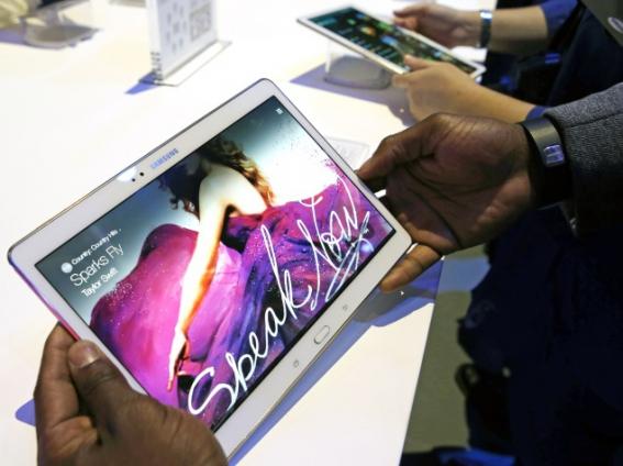 Samsung-Galaxy-Tab-S-10.5 08