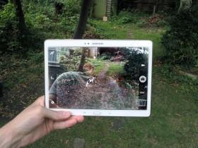 Samsung-Galaxy-Tab-S-10.5 11