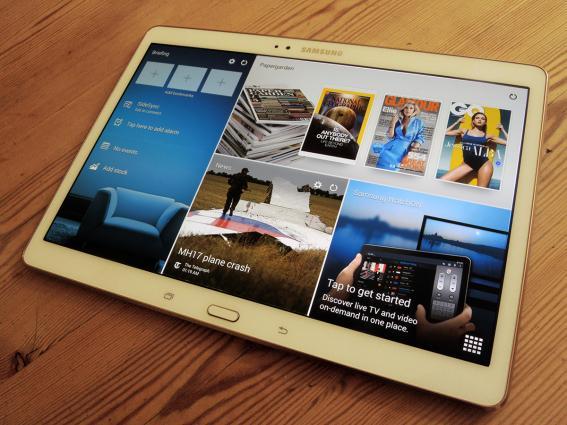 Samsung-Galaxy-Tab-S-10.5 13