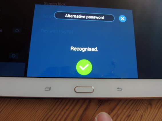 Samsung-Galaxy-Tab-S-10.5 15