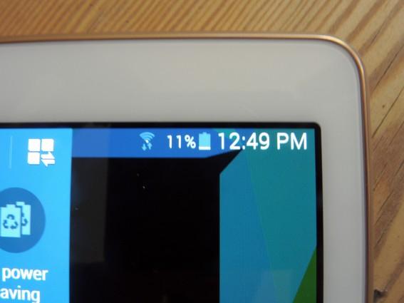 Samsung-Galaxy-Tab-S-10.5 16