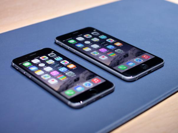 apple-iPhone-6 plus 01