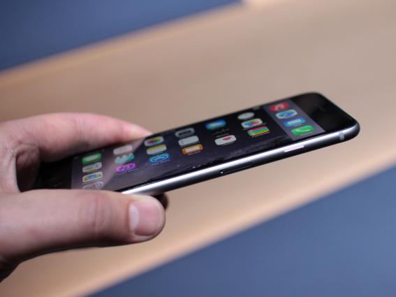apple-iPhone-6 plus 05