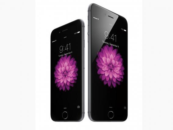 iphone-6-plus-04