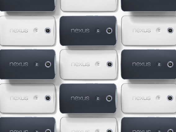 nexus-6-02