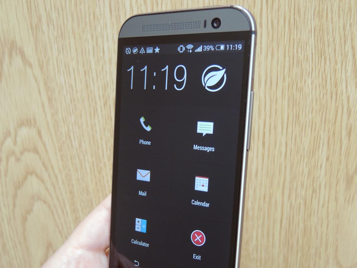HTC_One_M8 09