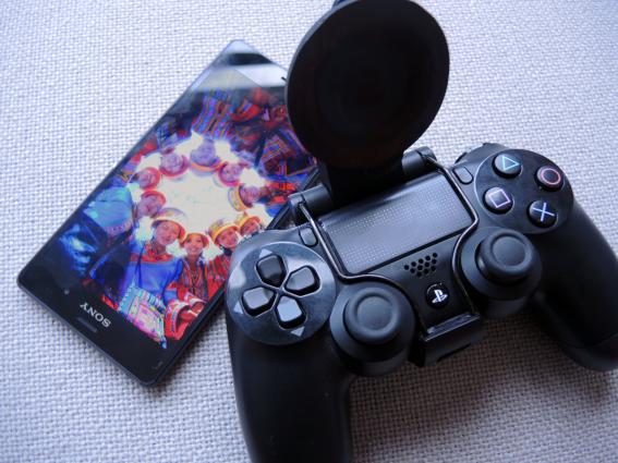 Sony Xperia Z3 16