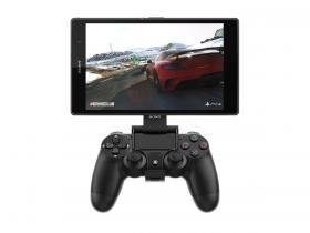 Sony Xperia Z3 17