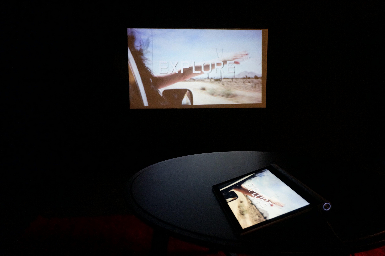 csm_Lenovo_Yoga_Tablet_2 02