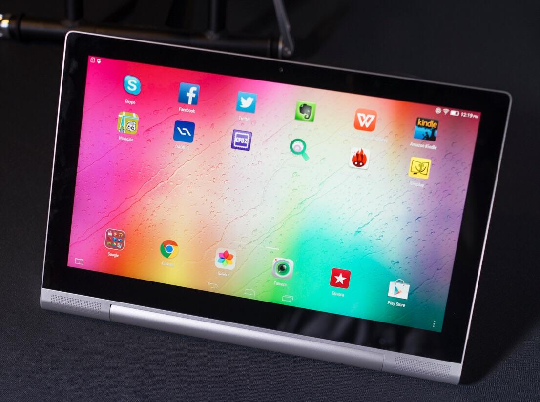 csm_Lenovo_Yoga_Tablet_2 07