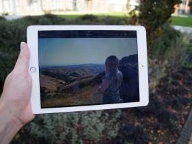 iPad-Air-2-07