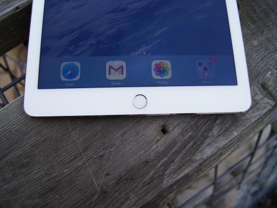 iPad-Air-2-11