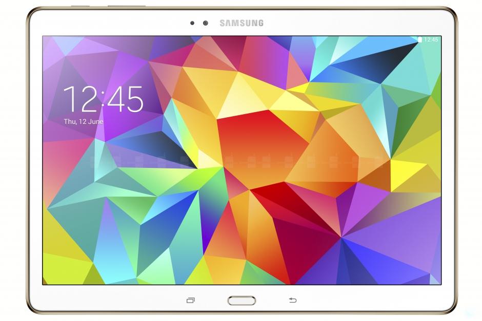 Samsung-Galaxy-Tab-S-10.5 01