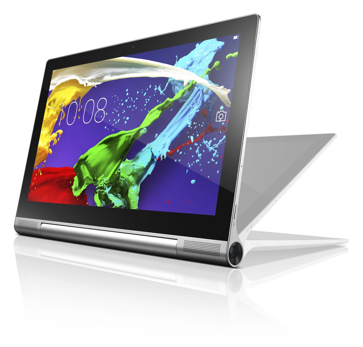 csm_Lenovo_Yoga_Tablet_2 01