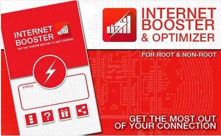 internet-booster-and-optimizer0