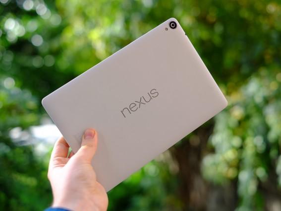 nexus-9-02