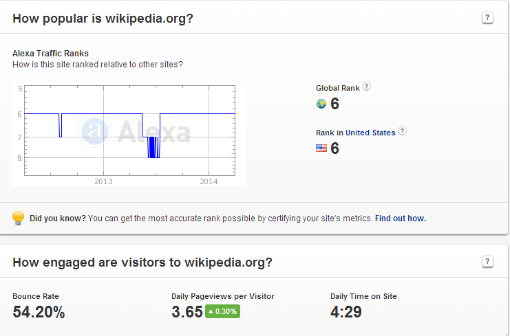 wikipedia offline 01