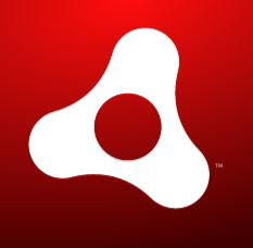 Adobe Air 17.0.0.96 Beta