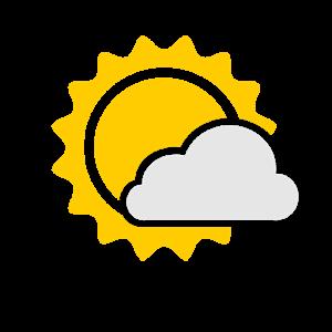 Aix Weather