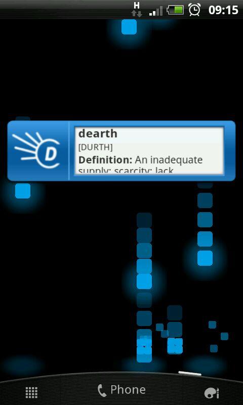 Dictionary.com1