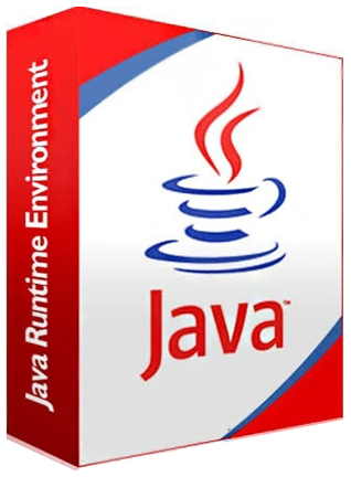 Java Runtime Environment 8.0 build 31 (64-bit)