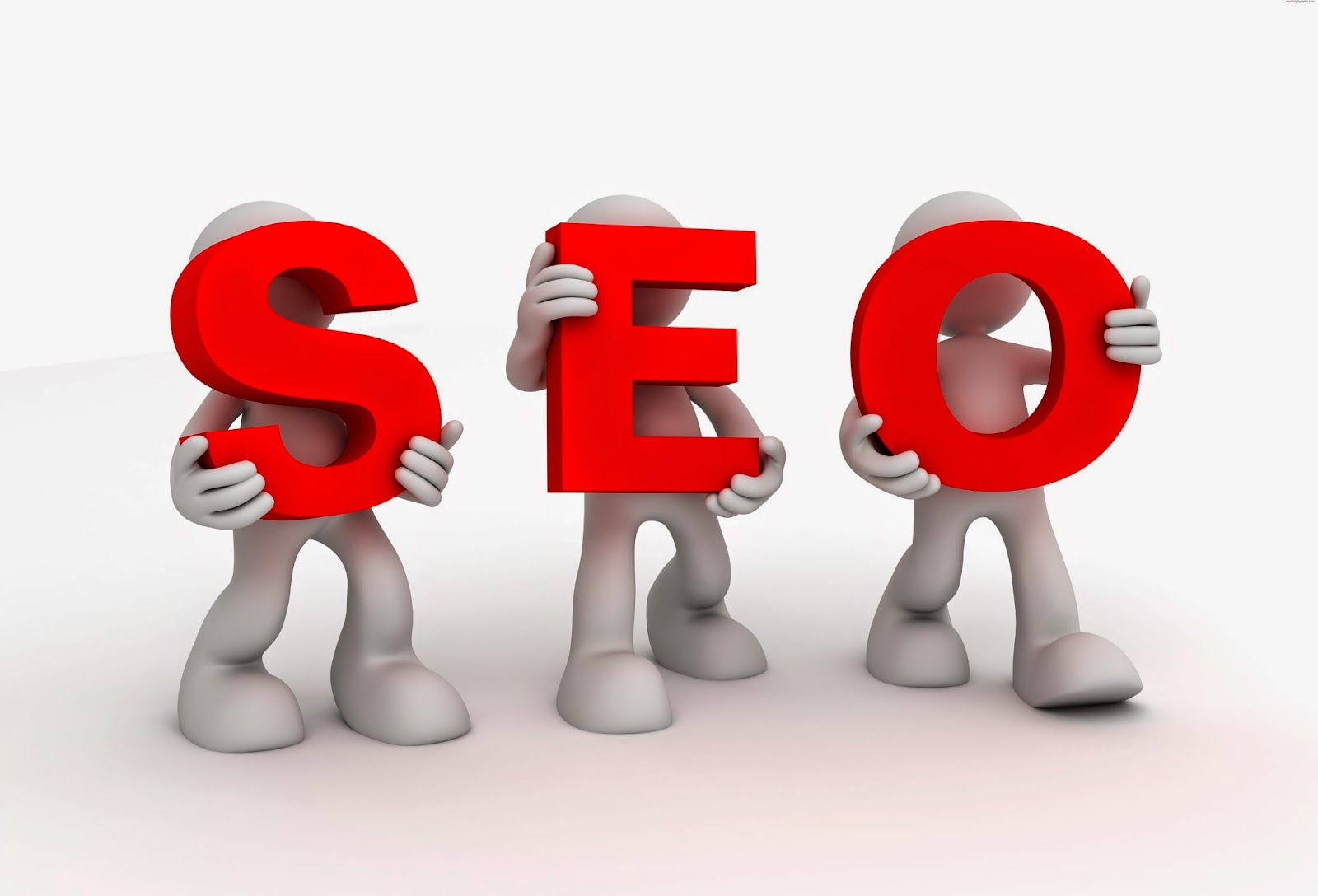 SEO tips with Full Detail: