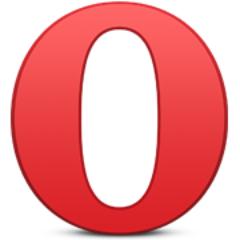 Opera 27.0.1689.66