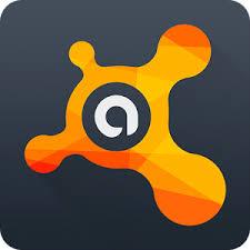 avast mobile-security-antivirus