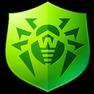 dr-web-v-7-anti-virus-light