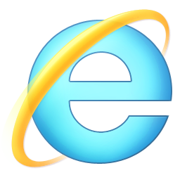 internet-explorer-11-windows-7