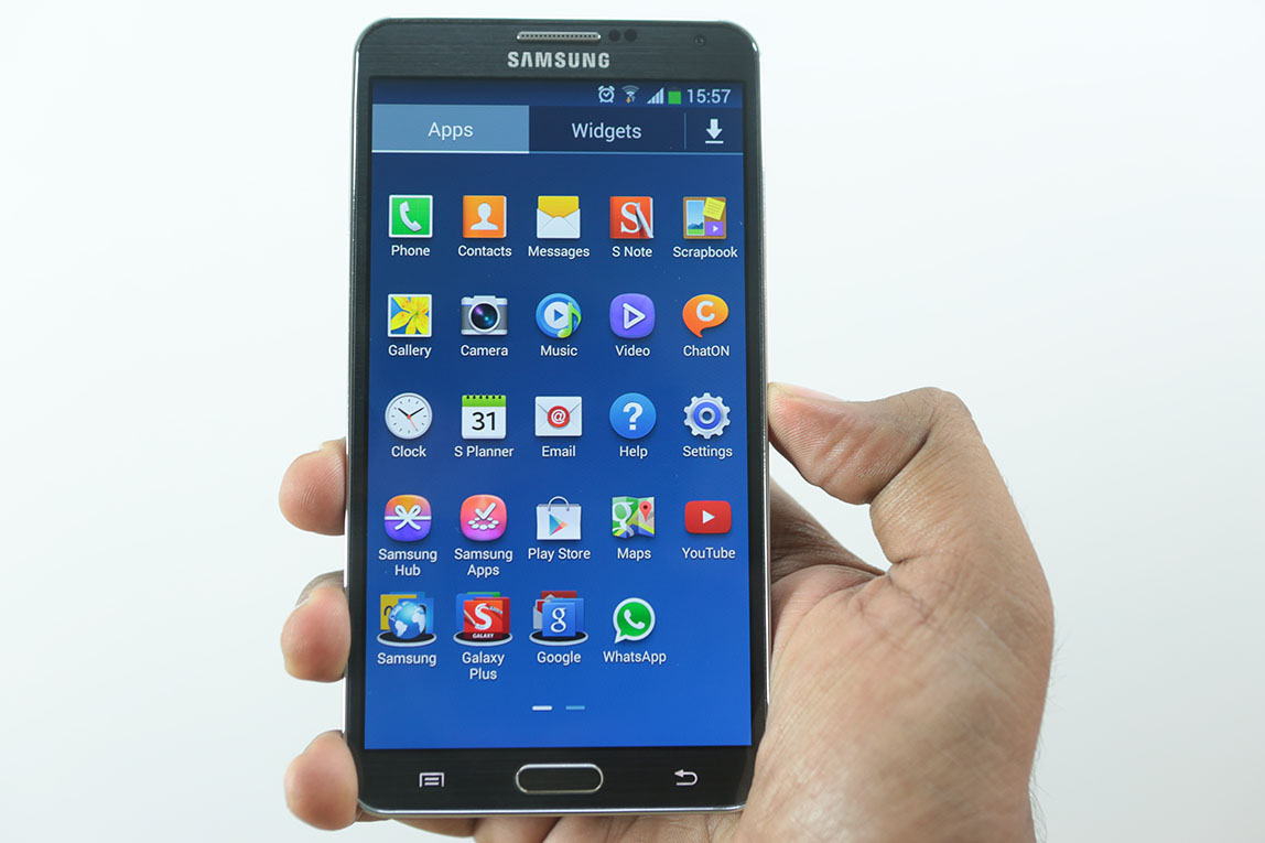 samsung-galaxy-note-3 review