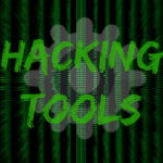 7 Must Have Tools For Every Hacker