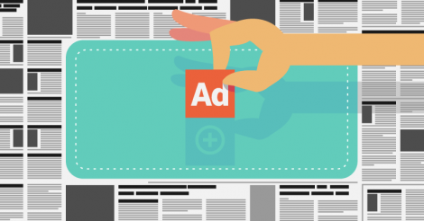 Ad Space Wordpress Plugin