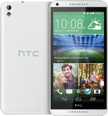 HTC Desire 816G 00