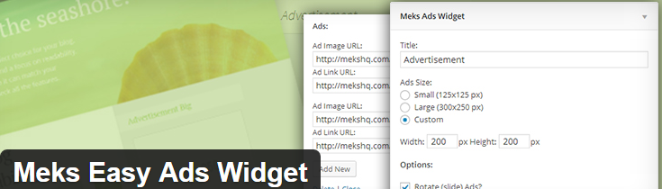 Meks-Easy-Ads-Widget-WP-plugin