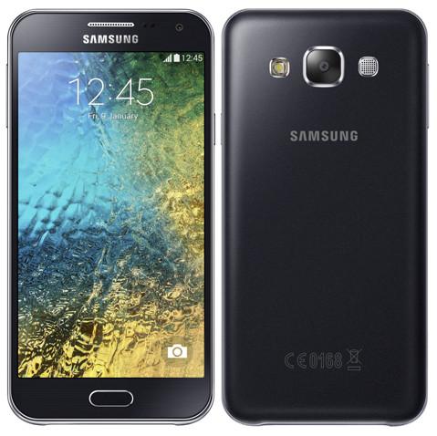 Samsung Galaxy E5 00